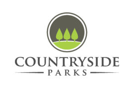 Countryside Parks